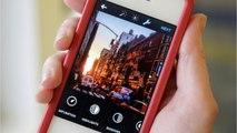 Instagram's Mobile Website Now Allows Uploads