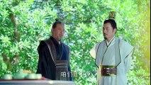 Truyền Nhân Tiểu Lý Phi Đao - Tập 23 - Phim Kiếm Hiệp 2017