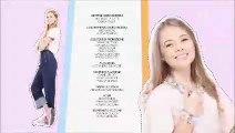 Maggie & Bianca Fashion Friends : Générique de Fin