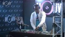 Le Wake-Up Mix (09/05/2017) / Spécial Rap Français : Kaaris, Rohff, Nekfeu...