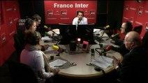 François Asselineau, le retour - Le 07h43