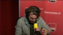 Emmanuel Macron : son gouvernement - Le billet d'Alex Vizorek