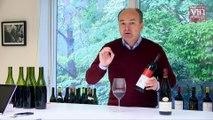 Vins du Beaujolais : Deux cuvées qui subliment le millésime 2015