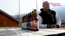 Maurienne Reportage # 83 Bière Galibier