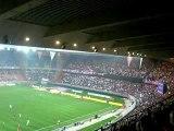PSG RENNES PARIS EST MAGIQUE KOB VA 06-10-2007