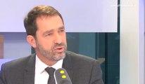 Non, Manuel Valls ne sera pas candidat En Marche! s'il ne suit pas la procédure