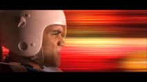 Speed Racer - Bande-annonce VO