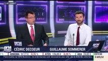 Au cœur des marchés: L'élection de Macron, un effet positif sur les marchés – 09/05