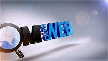 Zoom Into Web E Commerce Website Design in Delhi NCR, Online Marketing and Website Development