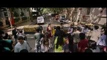 Bank Chor -(2017) Official Trailer - Riteish Deshmukh - Vivek Anand Oberoi - Rhea Chakraborty