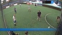 Equipe 1 Vs Equipe 2 - 09/05/17 12:33 - Loisir Tours (LeFive) - Tours (LeFive) Soccer Park
