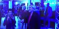 Pour oublier sa défaite, Marine Le Pen danse sur du Goldman