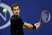 Andy Murray vs Marius Copil ATP Madrid Live Stream - Mutua Madrid Open - 9th May - 15:00 UK