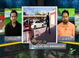 Play Fleld(Sports Show) 09 May 2017 Such TV