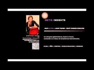 Totem Talk #3 Mode & Marketing multiculturel avec Stéphanie Morou - 3 minutes de recommandations