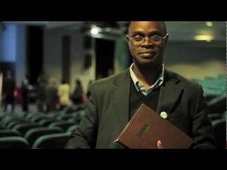 Opportunité de carrières en Afrique - Club d'Affaires Afrique ( Reportage Totem TV)
