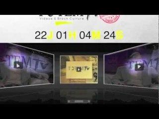 TOTEM TV VOUS SOUHAITE UN JOYEUX NOEL 2011