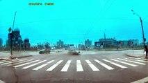 top ten too extreme crash streets - car cras