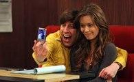 "The Big-Bang Theory 11x1 (Season 11 Episode 1) ""Online"" Watch Series"