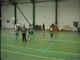 Cadets Santes-Tourcoing 19 mars 2006