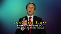 Attorney in Utah for Child Custody Midvale UT 801-676-5507 Divorce Lawyer