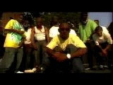 Boot Camp Clik - BK All Day (NEW)