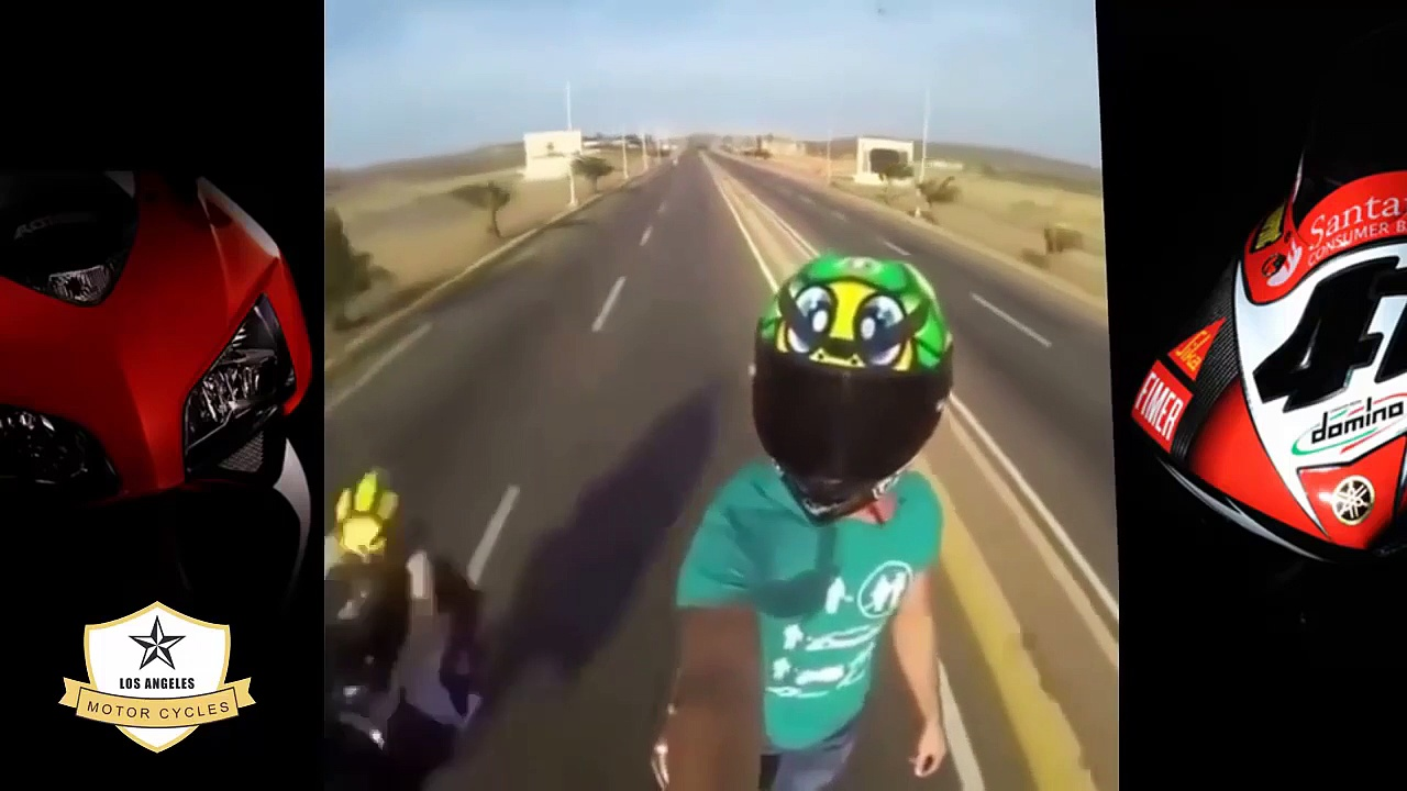 Epic Motorcycle Fails an – Motorcycle Cr