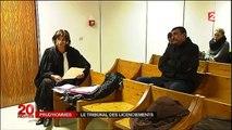 Les Prud'hommes décident de radier les plaintes des acteurs de la série produite par la société de Jean-Marc Morandini