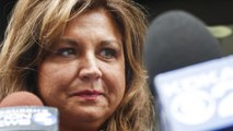 Former 'Dance Moms' Star Abby Lee Miller To Spend A Year In The Slammer