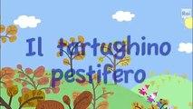 Peppa pig italiano stagione 4 episodi 56  Peppa pig italiano nuovi episodi