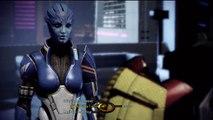 Mass Effect 2 (74-111)