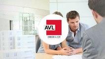 A vendre - Appartement - AUBERVILLIERS (93300) - 2 pièces - 52m²