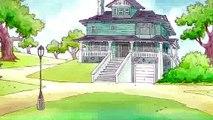 Regular Show Season 5 Episode 23 Return of Mordecai and the Rigbys S05E23 Vìdeo