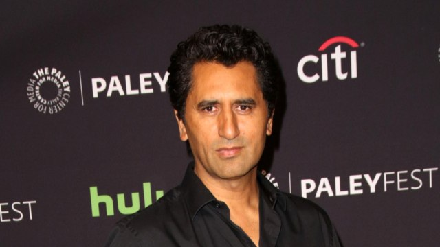 'Fear the Walking Dead' Actor Joins Cast of 'Avatar' Sequels