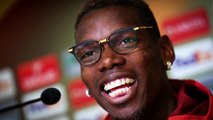 Football Leaks : enquête ouverte sur le transfert de Pogba