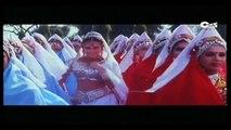 Dil Jaane Jigar Tujh Pe - Saajan Chale Sasural - Govinda & Karisma Kapoor - Kumar Sanu & Alka Yagnik