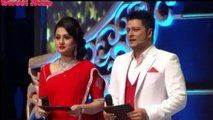 Meril Prothom Alo Award 2017 l Full Award Ceremony l
