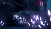 Farpoint - Bande-annonce immersion