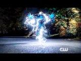 English Sub) The Flash Season 4 Episode 23 - video dailymotion
