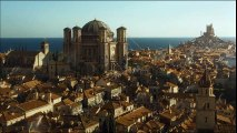 Game of Thrones: Epic Locations