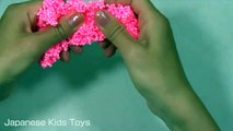 Play Doh Spider vs Snake  -   How to Make Play Dough Toys