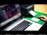 카지노베팅【 GON433。COM 】카지노zkwlsh