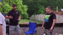 'The Dads Arrive' Official Sneak Peek _ _ MTV