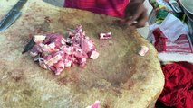 Mutton lamb Curry - How To Cook Lamb, Mutton Curry - Country Foods