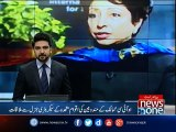 Pakistan puts spotlight on Kashmir at OIC meeting