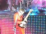 Muse - Invincible - Sept. 21, 2007