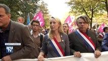 Ce que l'on retient de Marion Maréchal-Le Pen dans les rangs du FN