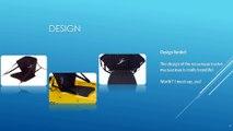 Ocean Kayak Comfort Plus Seat Back Review || Best Kayak Seat for You || Kayaking