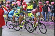 Giro D Italia 2017 In Friuli - Giro D'italia 2017 I Favoriti - Giro D'italia 2017 Us Tv Coverage