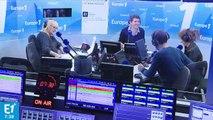 Le retrait de Marion Maréchal-Le Pen